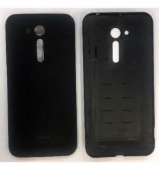 Asus Zenfone C ZC451CG tapa bateria negra