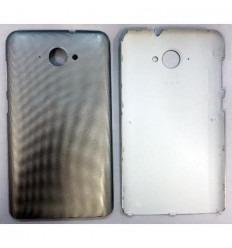 Lenovo S930 tapa bateria blanca