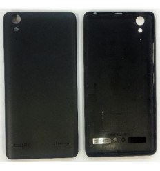 Lenovo K3 A6000 tapa bateria negra