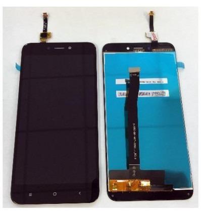 Xiaomi Redmi 4X original display lcd with black touch screen