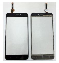 Xiaomi Redmi 4X tactil negro original