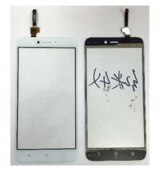 Xiaomi Redmi 4X tactil blanco original