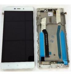 Xiaomi Redmi 4 Pro, Redmi 4 standard original display lcd wi