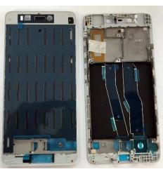 Xiaomi mi5s MI 5S carcasa central original