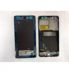 Xiaomi mi 4c mi4c carcasa central original