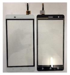 Lenovo K5 Note tactil blanco original
