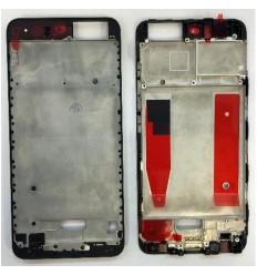Huawei Ascend P10 carcasa central negra original