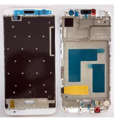 Huawei Nova plus MLA-L01 carcasa central blanca original