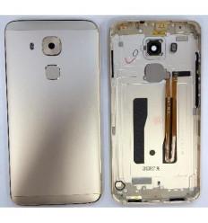 Huawei Nova plus MLA-L01 gold battery cover