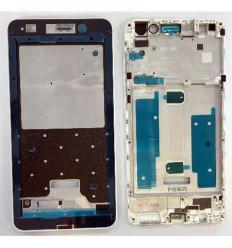 Huawei ascend Y6 II CAM-L03 CAM-L21 CAM-L23 carcasa central