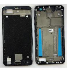 Asus Zenfone 3 ZE552KL carcasa central negra original