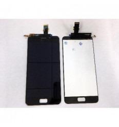 ASUS ZenFone 3s Max ZC521TL pantalla lcd + táctil negro orig