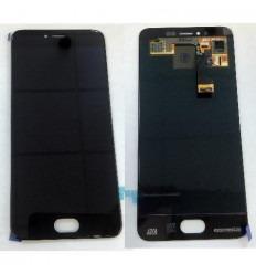 Meizu Pro 6s pantalla lcd + tactil negro original