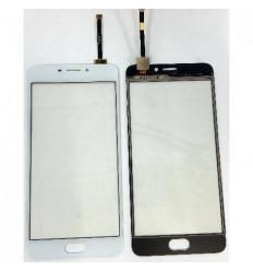 Meizu Meilan M5 Note 4G tactil blanco original