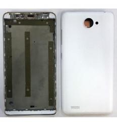 Lenovo A816 carcasa completa blanco