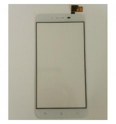 Asus Zenfone 3 Max ZC553KL pantalla táctil blanca original