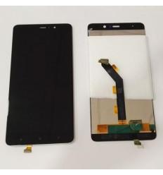 Xiaomi 5S PLUS pantalla táctil + LCD negro original