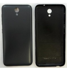Htc Desire 620 tapa bateria negro