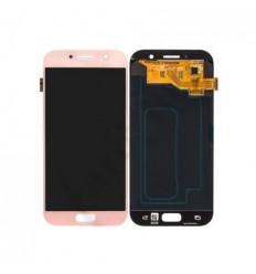 Samsung Gh97-19733D SM-A520F Galaxy A5 2017 pantalla lcd + t