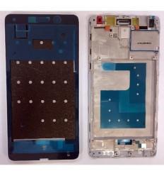 Huawei Honor 6X carcasa frontal blanco original