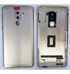 Huawei Honor 6X original gold battery cover