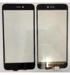 Huawei Honor 8 Lite P8 Lite 2017 tactil negro original
