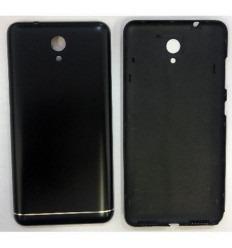 Zte A510 tapa batería negro