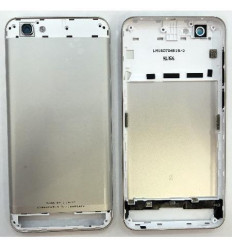 Zte A610 tapa batería blanco