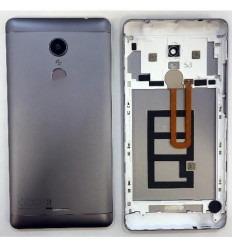 Zte Blade V580 black battery cover