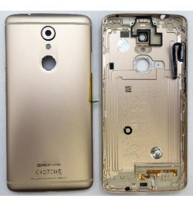 can use zte axon 7 mini battery replacement email