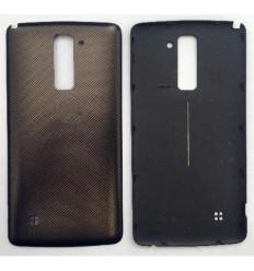 LG Stylus 2 Plus LGK530F tapa batería marron