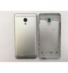 Meizu Meilan 3S m3s tapa batería blanco