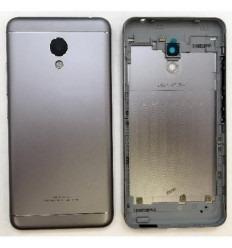 Meizu Meilan 3S m3s tapa batería gris