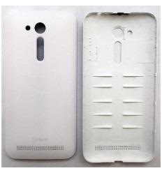 Asus Zenfone go ZC451TG tapa batería blanco