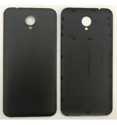 Vodafone Smart Prime 7 VF600 tapa batería negro