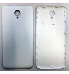 Vodafone Smart Prime 7 VF600 tapa batería blanco