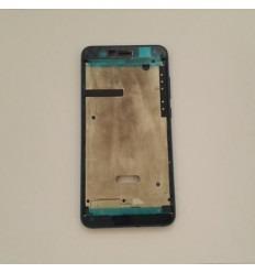 Huawei P10 Lite Nova Lite carcasa frontal azul original