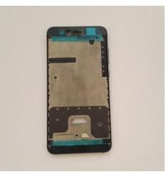 Huawei P10 Lite Nova Lite front cover black original