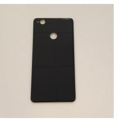 ZTE Nubia Z11 mini NX529 tapa batería trasera negro