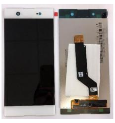 Sony Xperia XA1 Ultra G3226 G3212 G3223 G3221 pantalla lcd +