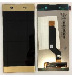 Sony Xperia XA1 Ultra G3226 G3212 G3221 G3223 pantalla lcd +