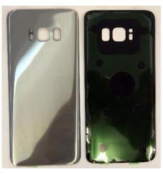 Samsung Galaxy S8 G950F tapa bateria blanca