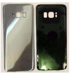 Samsung Galaxy S8 G950F white battery cover