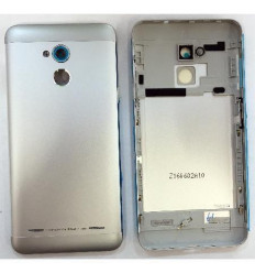 Zte Blade V7 Lite white battery cover