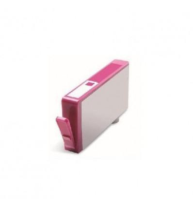 Recicled cartridge HP 364XL magenta