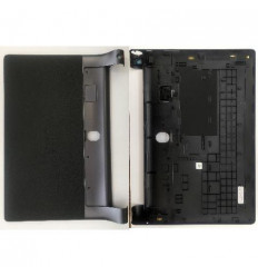Lenovo Yoga Tab 3 Pro carcasa trasera negra