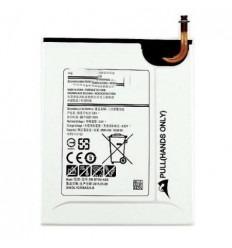 Bateria Original EB-BT561ABE Samsung Galaxy Tab E T560N T561