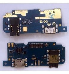 Meizu Meilan 5 M5 puerto de carga original