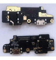 Meizu Meilan Note 5 puerto de carga original