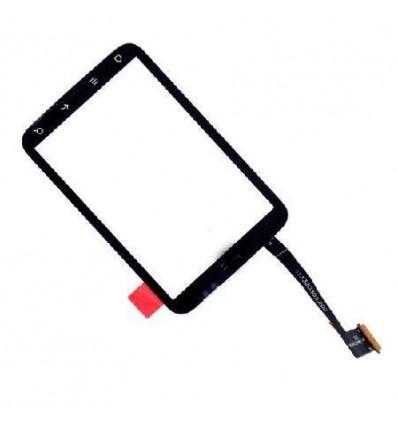 Original HTC touch Wildfire S G13-G8S rev v3